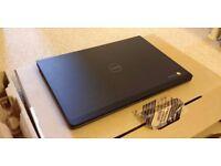 Dell Chromebook 13 - 7310 - 4GB Full HD (1080p), INtel Core i3