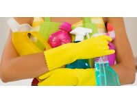 ***Miss Sparkle*** Friendly Home Cleaning Service Based Around the Falkirk Area