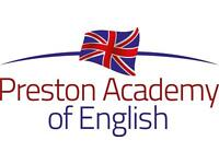 Self- employed TEFL Teachers Required