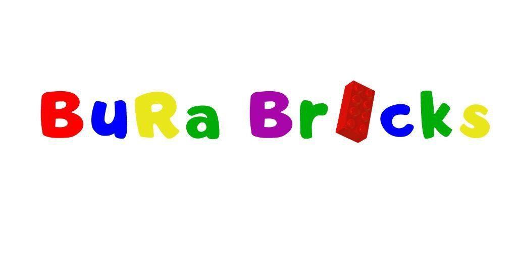 BuRaBricks