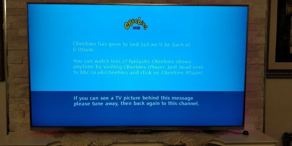 sony bravia 50inch silver kdl 50w656a in mint condition  led tv  in kingston  london gumtree sony tv operating manual sony bravia user manual download