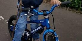 Specialized Hotrock 10' Kids bike