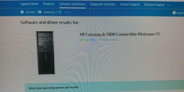HP Desktop for sale | in Oxford, Oxfordshire | Gumtree