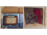 10 X BOXED ME 2 YOU SETS--- 8 WORLDS BEST DAD + 2 SECRET NOTE BOOK £35 TAKE ALL