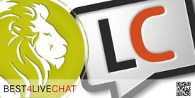 Do you understand LiveChat and how it can Transform your Business