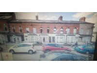 large house in bloomfield avenue available for short term rent