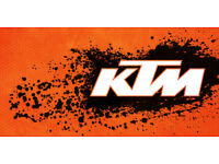 KTM MX Bikes Wanted, Will buy for Cash/transfer - SX SXF 125 250 350 450