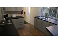 ERDINGTON - ROOM AVAILABLE IN SHARED HOUSE. DSS ONLY. ALL BILLS INCLUDED - £0 p/w RENT