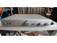 Rotel RC-03 Pre Amplifer with Remote Control