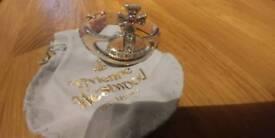 Genuine Vivienne Westwood Bracelet