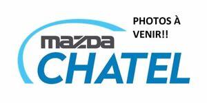2017 Mazda MAZDA3 GX (AUTO A/C)
