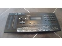 Roland D-05 Sound Module, ex-demo from Roland UK, with FULL 1 YEAR WARRANTY, immaculate