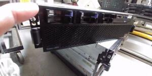 IBM 8864-2RU  xSeries X3850 Server 2 X Dual Core 7120N 3.0 ghz 2x73gb  16gb
