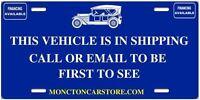 2008 Dodge Nitro 4X4!! SUNROOF!! AUTOMATIC!! A/C!! ALLOYS!! PW P
