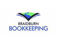Braidburn Bookkeeping - Accounts support for small businesses and charities