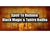 Best & Top Indian Astrologer Love Spells Black Magic Remover Spiritual Healer Sexual EX Lover Back
