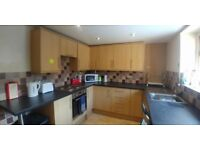 Lovely room for rent! Lancaster University Students only