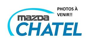 2010 Mazda MAZDA6 GT (AUTO A/C CUIR)