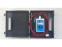 AP Racing digital pyrometer