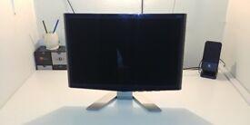 "Acer P193W Monitor 19"" 1440x900 VGA"