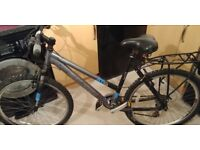 08555e9e291 Used Bicycles for sale in bn112ef - Gumtree