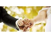 Jari Photography - Creative Documentary Wedding Photographer - Start from £195