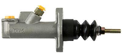 OEM Quality Brake / Clutch Master Cylinder 0.750 Bore Girling / Wilwood type