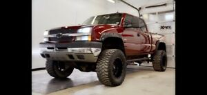 Showroom shape duramax !!! Mint!!!