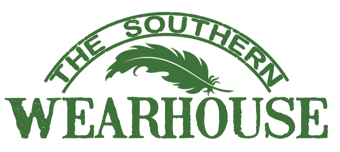 The Southern Wearhouse