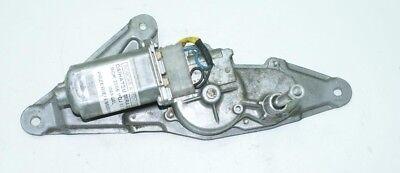 Heckwischermotor Daihatsu Trevis Mira Gino 1.0 Bj. 2006 85130-B2040