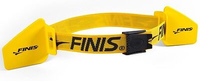 Finis Hydro Hip  One Size