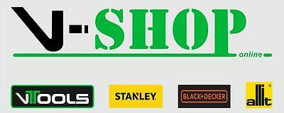 v-shop-online