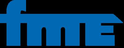 fme Filterhandel GmbH
