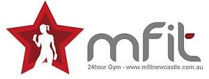 Gym Instructor Broadmeadow Newcastle Area Preview
