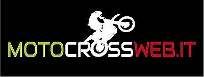 Motocrossweb