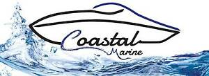 Coastal Mobile Marine Terrigal Gosford Area Preview