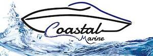 COASTAL MARINE - MOBILE OUTBOARD SERVICING Terrigal Gosford Area Preview