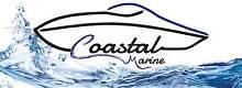 Coastal Mobile Marine Central Coast NSW Region Preview