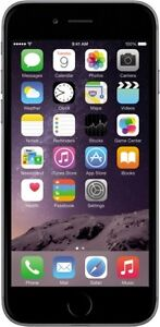 Puesto-a-nuevo-Apple-iPhone-6-16GB-Negro