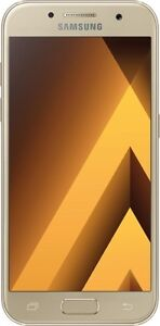 Samsung-Galaxy-A3-2017-Dorado-SMARTPHONE-LIBRE