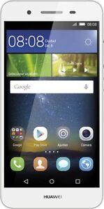 Huawei-P8-Lite-Smart-Blanco-SMARTPHONE-LIBRE