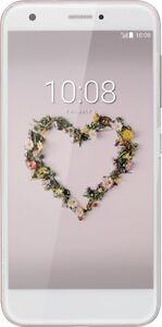 ZTE-Blade-A512-Rosa-SMARTPHONE-LIBRE