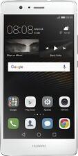 Huawei P9 Lite Blanco SMARTPHONE LIBRE