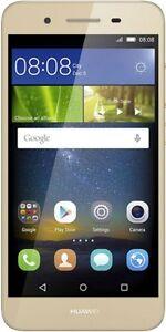 Huawei-P8-Lite-Smart-Dorado-SMARTPHONE-LIBRE