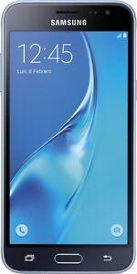 Samsung-Galaxy-J3-2016-Negro-SMARTPHONE-LIBRE