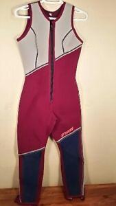 *wetsuit - taille 38 ( UNISEXE )*