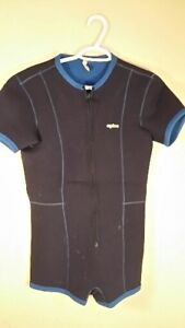 *wet suit - ISOTEQ - homme taille LARGE*