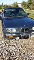 Southern BMW 3 series