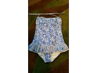 M&S Swim dress Size 20