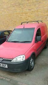 nice van small van long mot van start drive good clean in and out cheap van small engine diesel 1.2